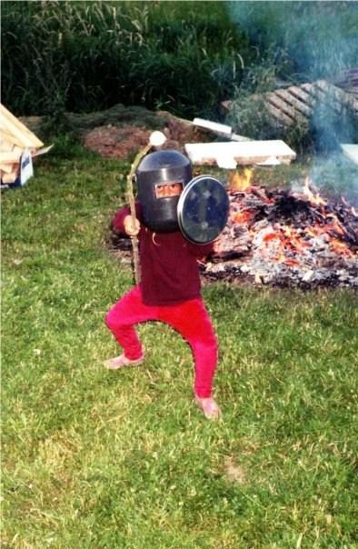 marshmallows,smores,armor,camp fire