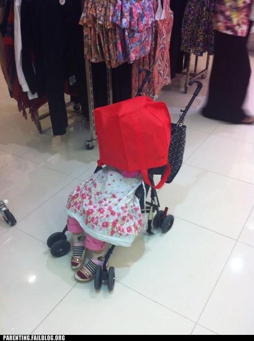 shopping,brooklyn,strollers