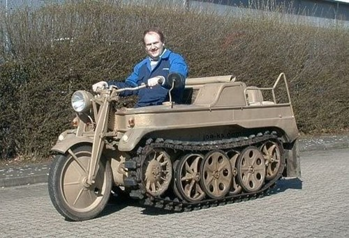 tanks,bikes,funny,g rated,there I fixed it