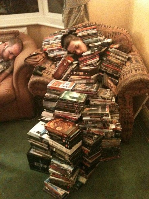 passed out,too drunk,xbox,video games