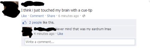 anatomy,eardrum,brain