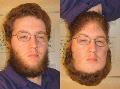 hair,face swaps,beards,poorly dressed,g rated