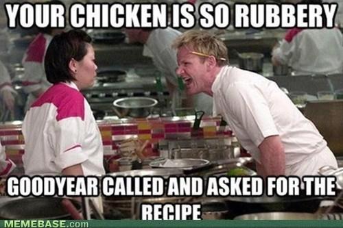 chicken,gordon ramsay,tires