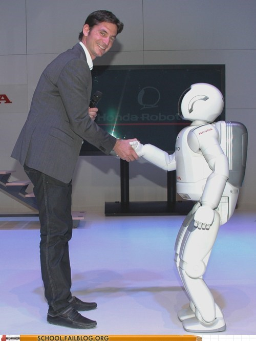 technology,robots,science