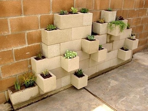 gardening,design,recycling