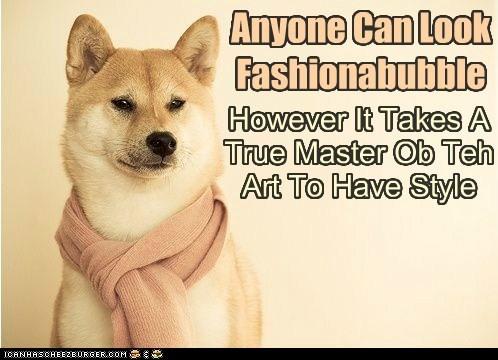 fashion,style