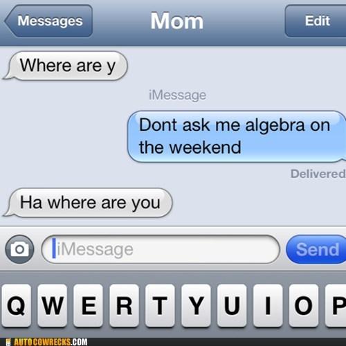 autocorrected,iPhones,math,algebra