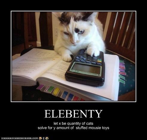 ELEBENTY