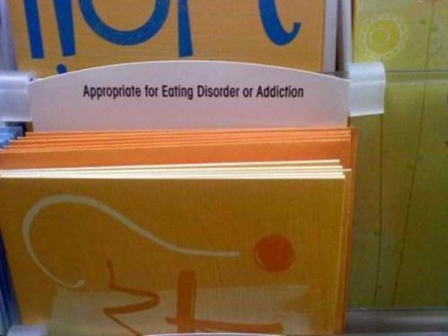 bad idea,cards
