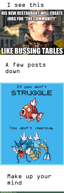 life,struggle,re-frames