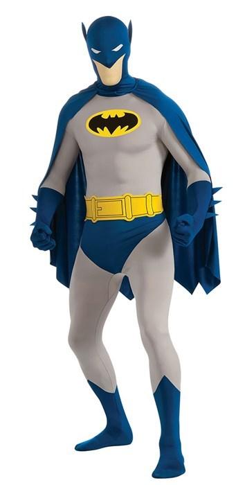 super heroes,star wars,list,batman