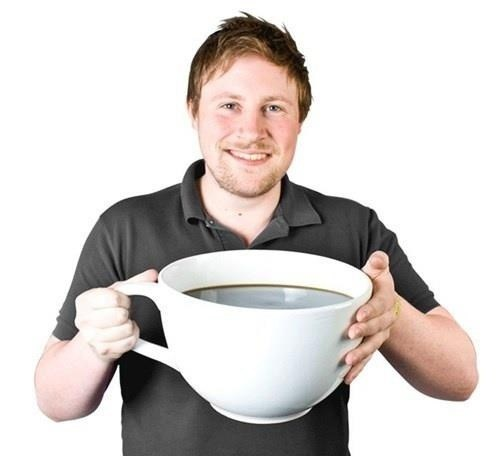wtf,cups,coffee