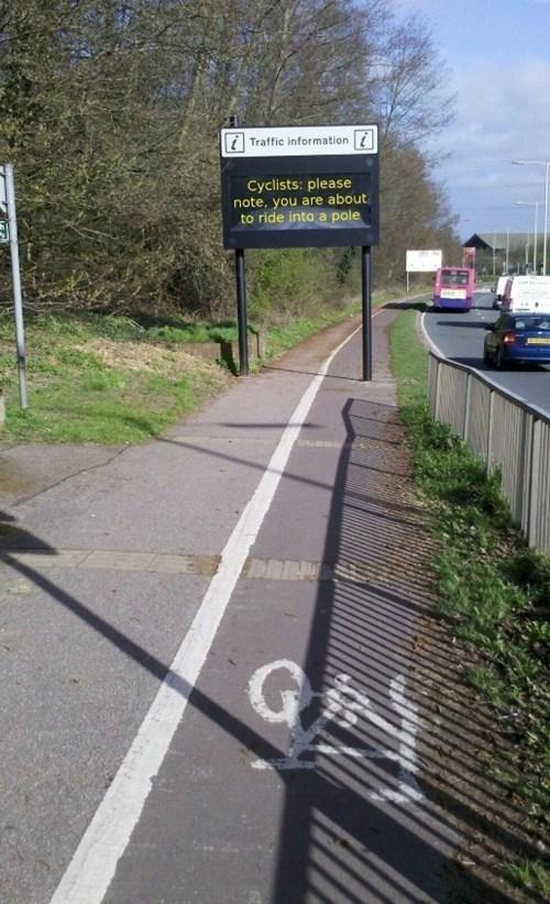 cyclists,bicycles,bike path