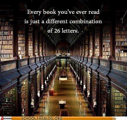 literature,letters,english,combination,book