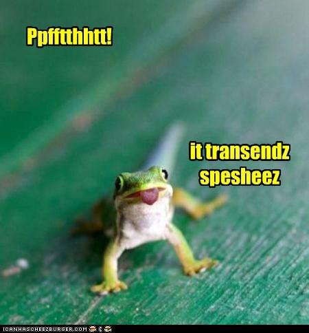 PPfftthhtt