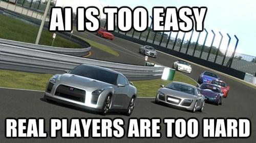 Multiplayer,image macros,racing games