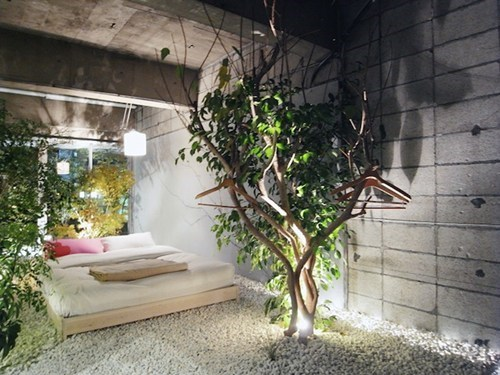 furniture,garden,design
