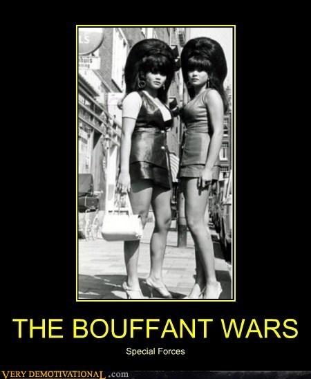 hair styles,buffont,wars