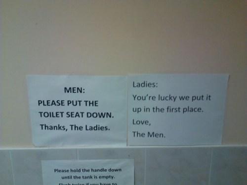 public bathroom,men,bathroom,women