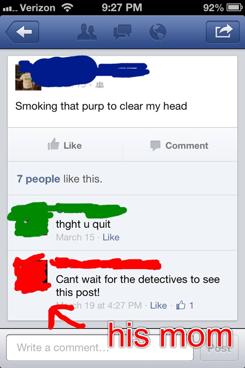 marijuana,420,probation,pot,purp,weed