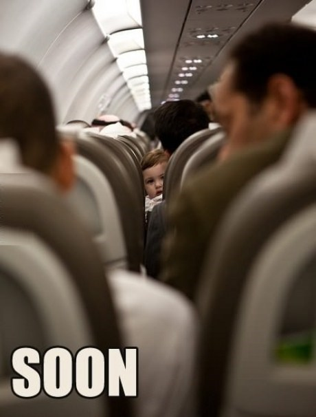 SOON,plane,airplane