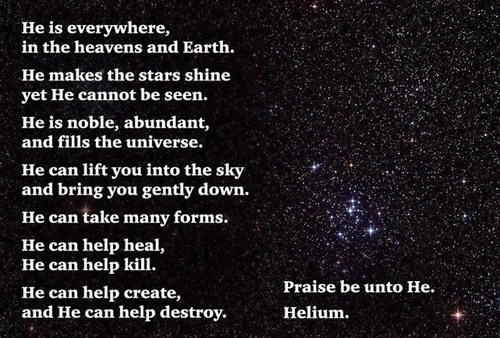 universe,helium,stars,science,g rated,School of FAIL