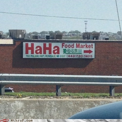 Do They Sell LOLs Here?