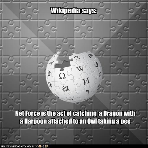 Wikipedia says: