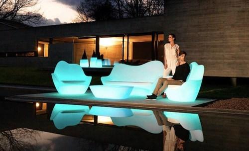 furniture,design,patio
