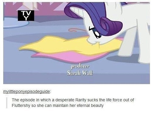 my little pony,rarity,fluttershy