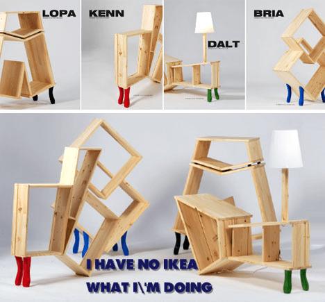 furniture,hacks,ikea,funny