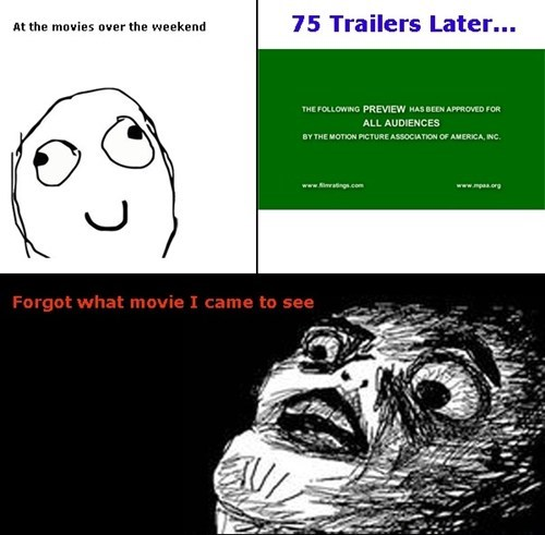 movies,trailers,previews