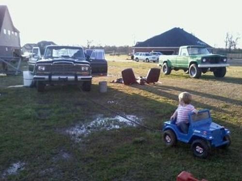 hemi,towing,cars