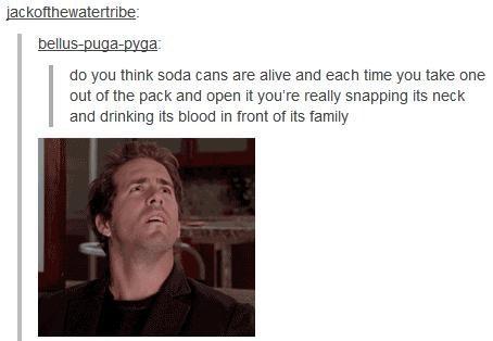 tumblr,soda,funny
