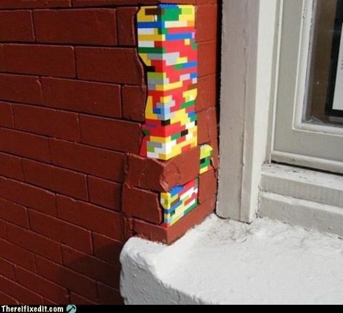 legos,classic,wall,win