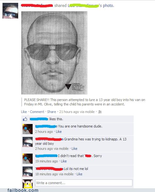 kidnapper,criminals,sketch,police sketch
