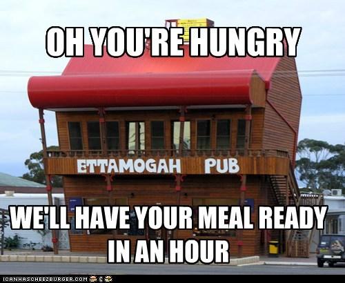 Scumbag Ettamogah