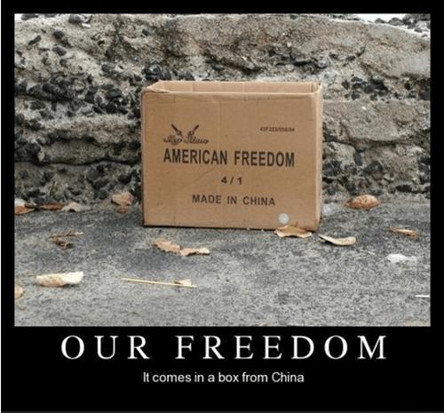 freedom,Economics,funny,fun facts