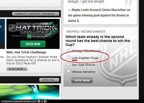 NHL.com FAIL
