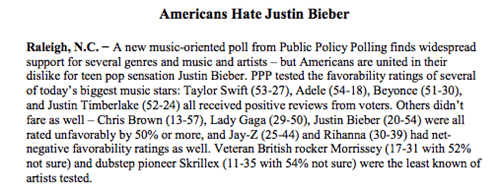 But We Hate Chris Brown Even More