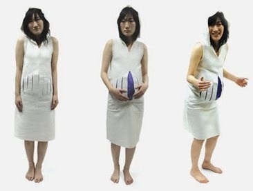 pregnancy,maternity clothes,dress,win