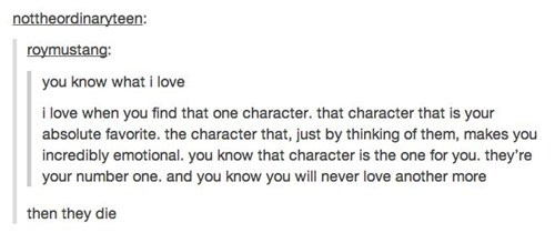 grrm,Game of Thrones,fictional characters,asoiaf,characters,george r r martin