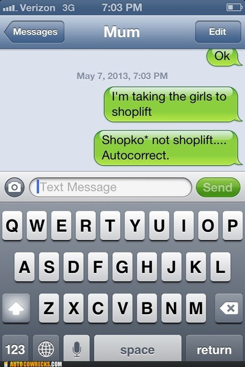 shoplifting,stealing,funny,parents