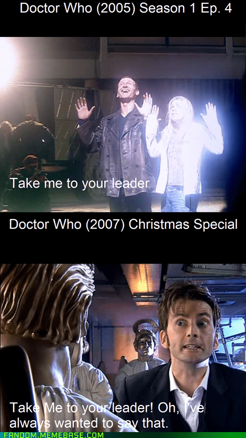 I give up on figuring out time lords.