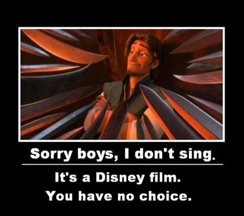 Some People Just Don't Like Karaoke