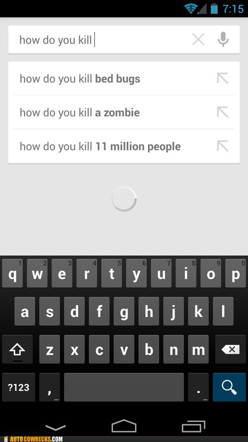 zombie,autocomplete,funny