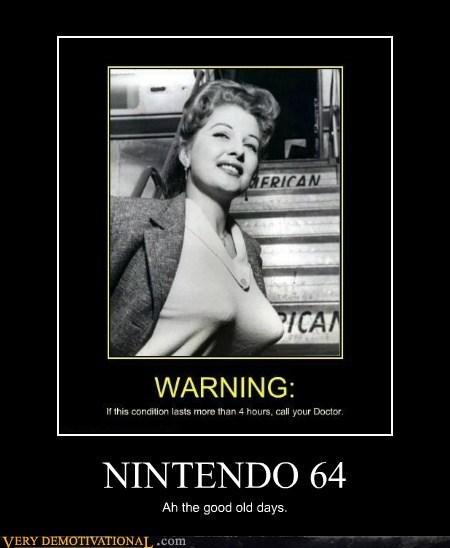 old school,pixels,video games,funny