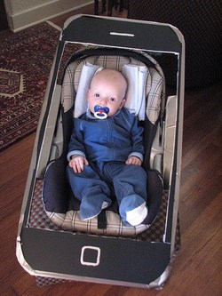 baby photos,funny,iphone
