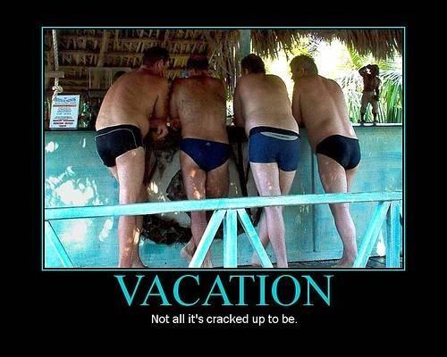 bar,dudes,cute,funny,vacation