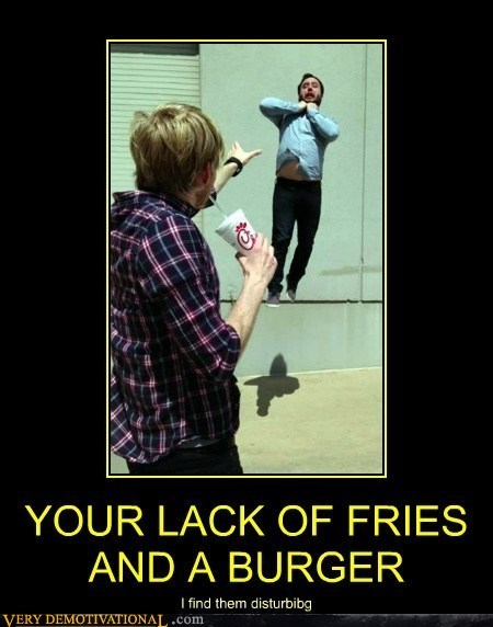 chik fil-a,force,dark side,sith,burgers,funny